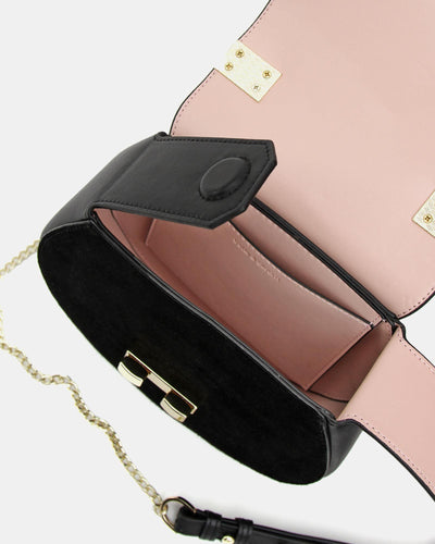 black-leather-and-suede-bag-with-pink-lining.jpg
