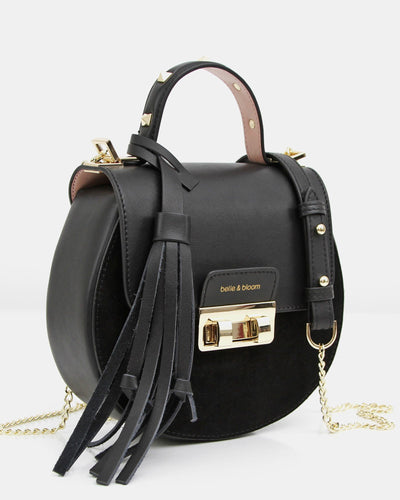 black-leather-and-suede-bag-with-tassel.jpg