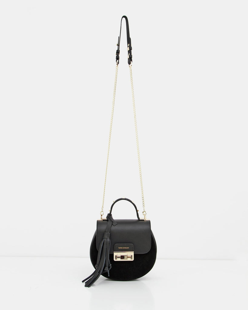 black-leather-and-suede-crossbody.jpg