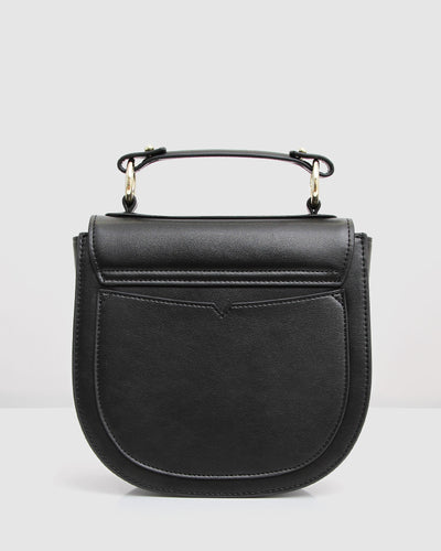 black-leather-bag-back-pocket.jpg
