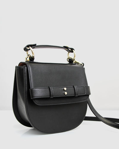 black-leather-bag-cross-body-strap-side.jpg