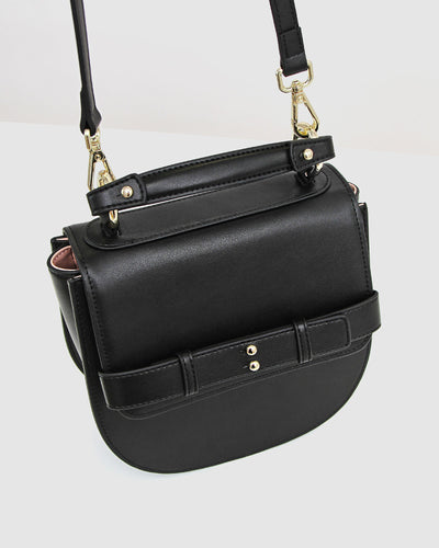black-leather-bag-cross-body-strap-top.jpg