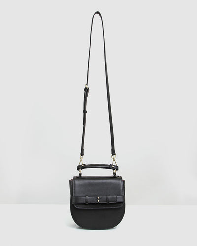 black-leather-bag-cross-body-strap.jpg