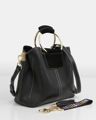 black-leather-bag-with-detachable-keychain.jpg