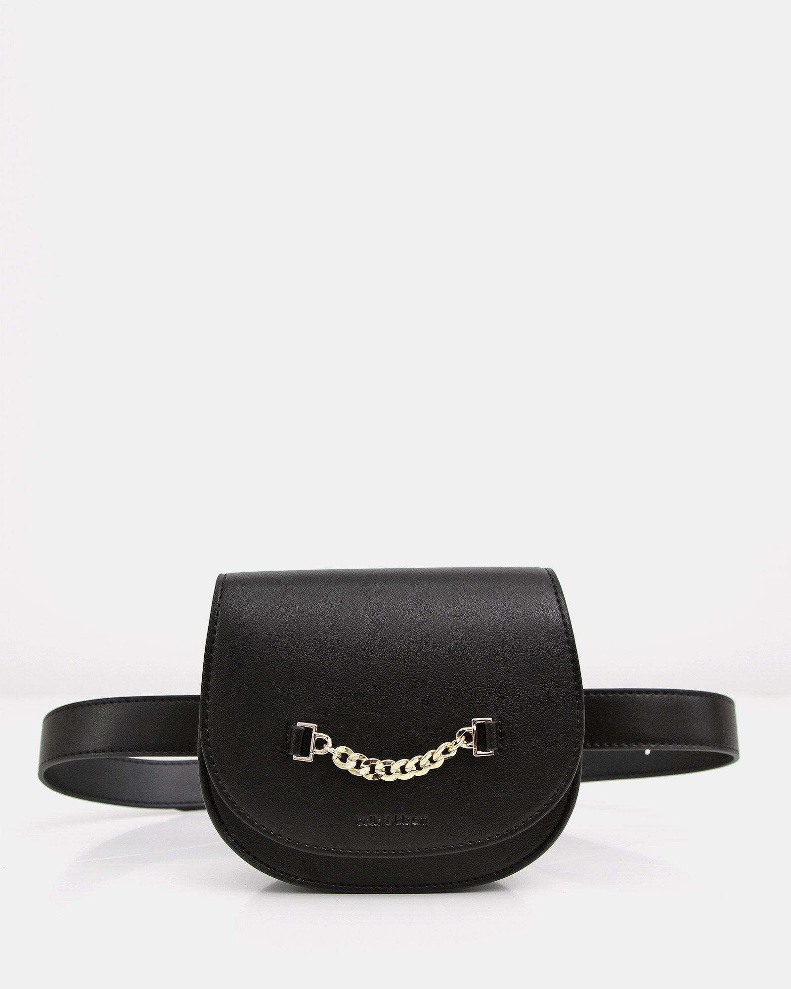 black-leather-belt-bag-by-belle-&-Bloom.jpg