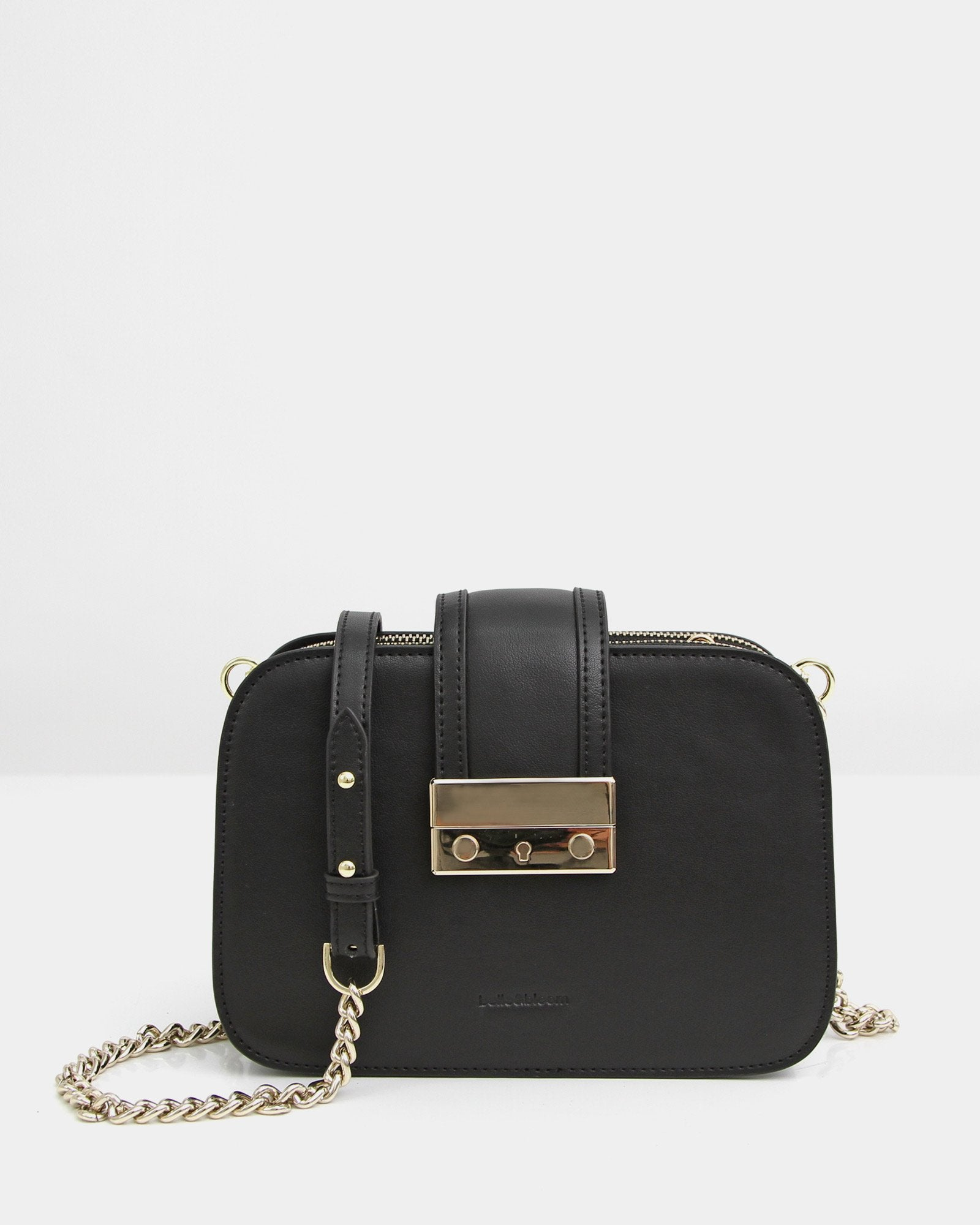 black-leather-boxy-crossbody-with-golden-hardware.jpg