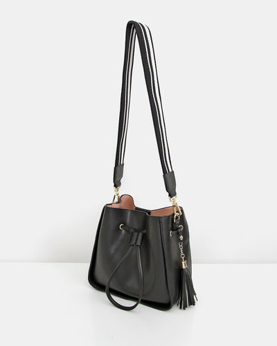 black-leather-bucket-bag-with-woven-strap.jpg