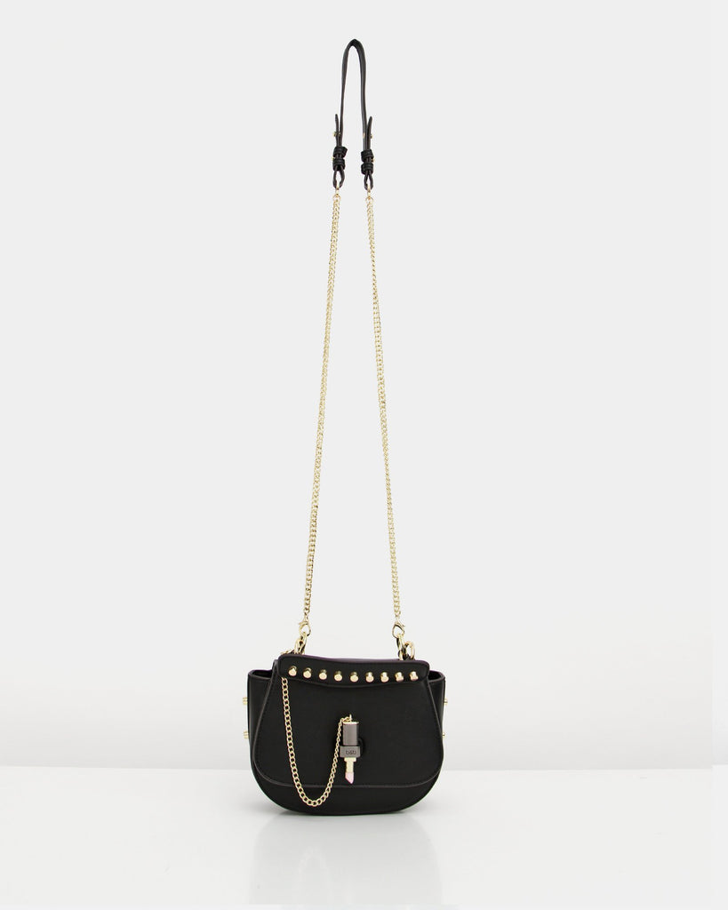 black-leather-cross-body-on-chain-strap.jpg