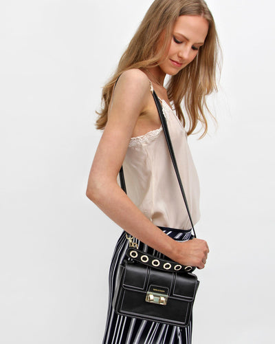 black-leather-crossbody-bag.jpg