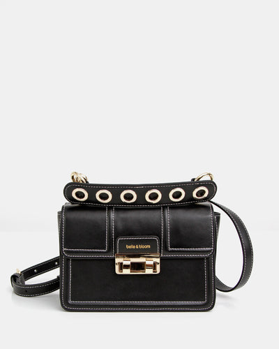 black-leather-crossbody-by-belle&bloom.jpg