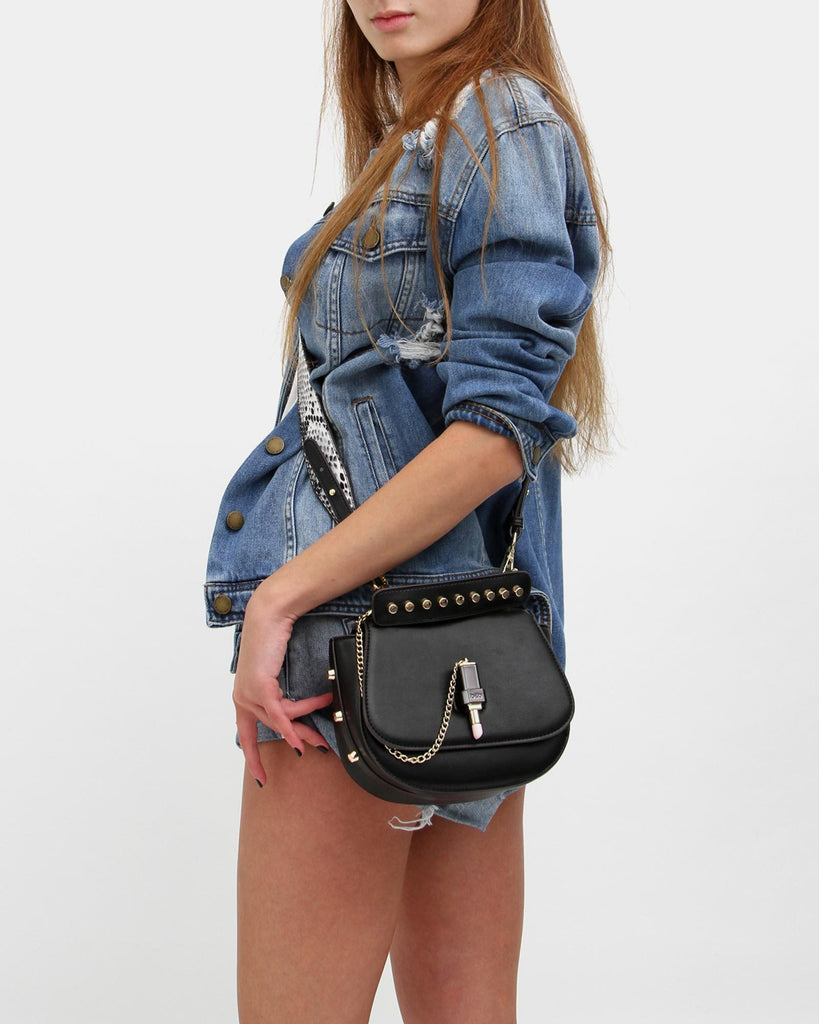 black-leather-crossbody-with-lipstick-lock.jpg