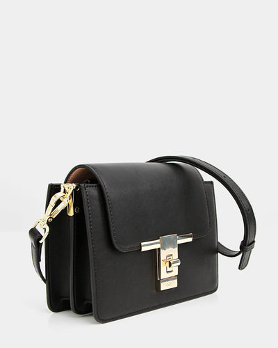black-leather-handbag-side.jpg
