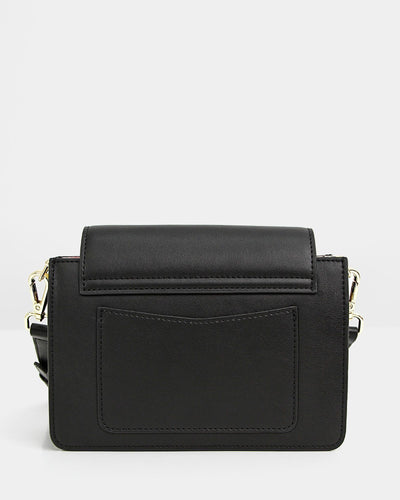 black-leather-handbag-with-back-pocket.jpg