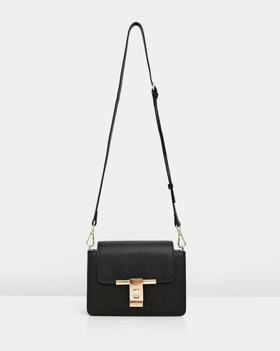 black-leather-handbag-with-crossbody-strap.jpg