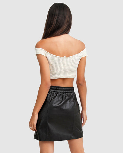 black-leather-mini-skirt-back.jpg