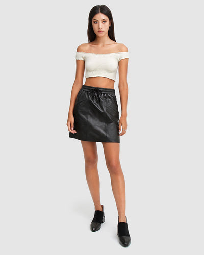 black-leather-mini-skirt-full-body.jpg