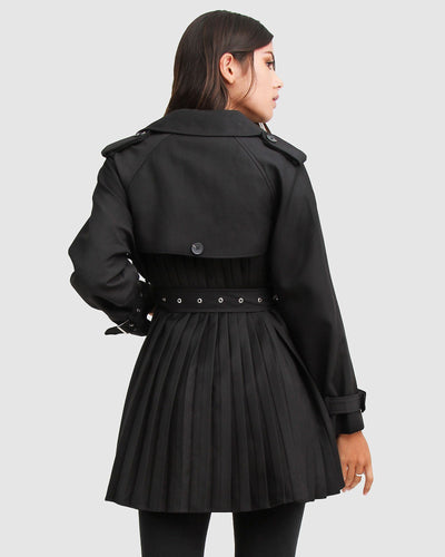 black-pleated-coat-waist-belt-back.jpg