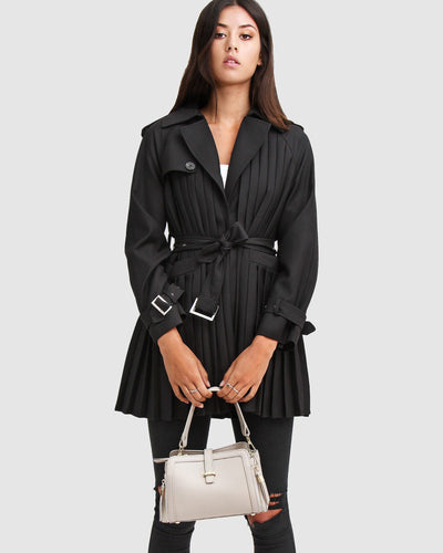 black-pleated-coat-waist-belt-bag.jpg
