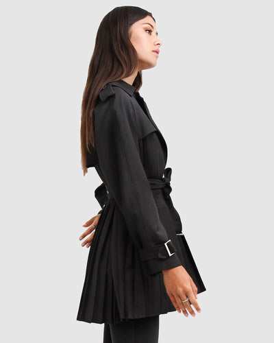black-pleated-coat-waist-belt-side.jpg