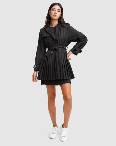 black-pleated-coat-waist-belt-skirt.jpg