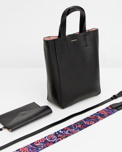 black-tote-detachable-straps.jpg