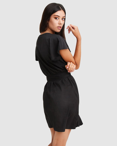 black-wrap-dress-side-pockets-back.jpg