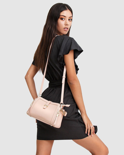 black-wrap-dress-side-pockets-bag.jpg