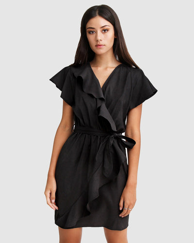 black-wrap-dress-side-pockets-front.jpg