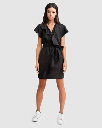 black-wrap-dress-side-pockets-full-body.jpg