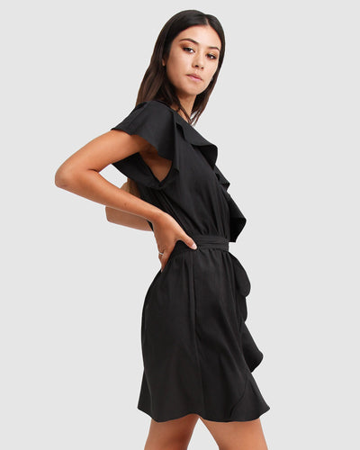 black-wrap-dress-side-pockets-side.jpg