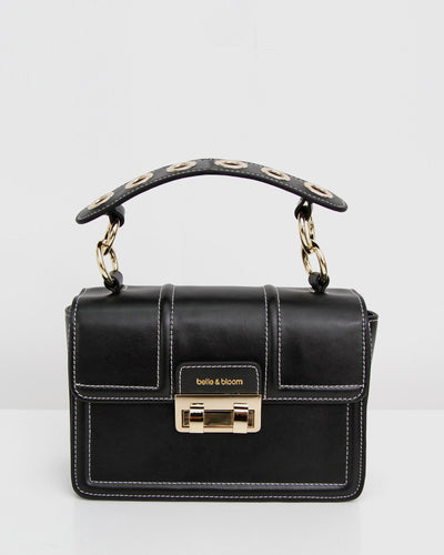 black%20leather%20crossbody%20and%20top%20handle%20bag.jpg
