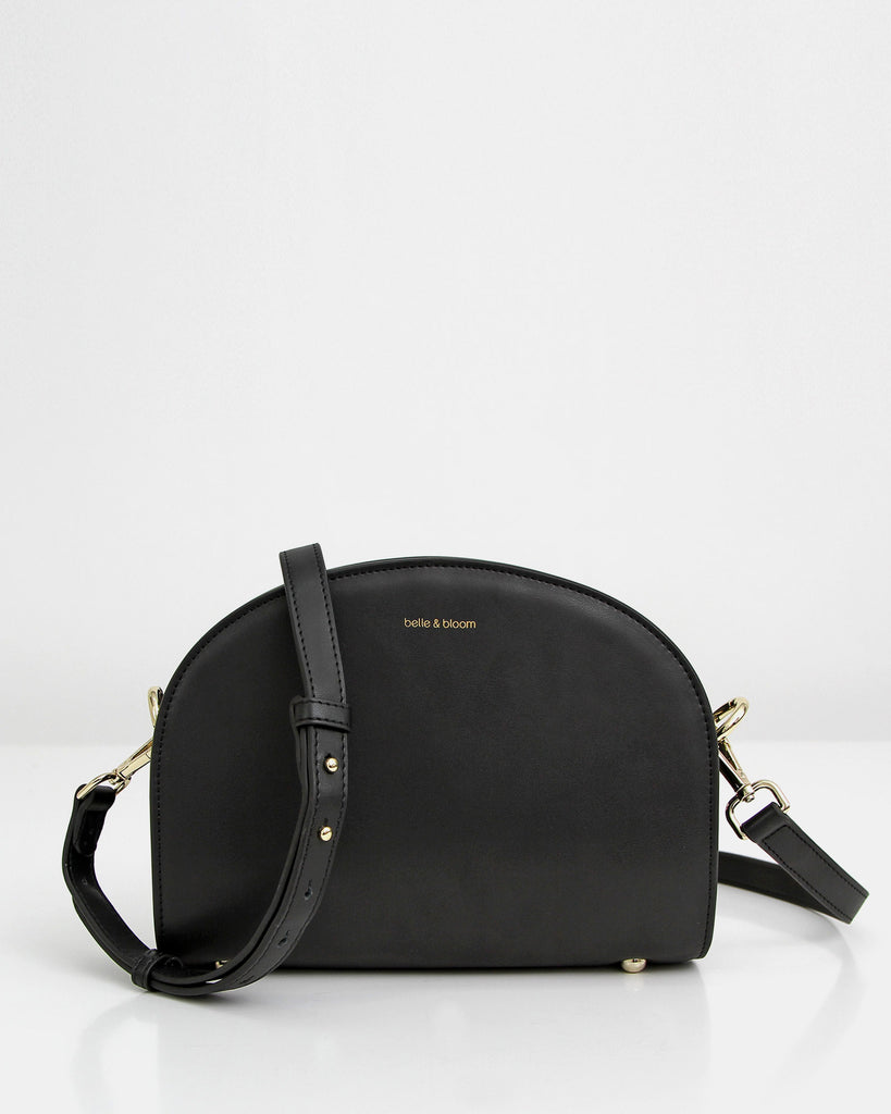 black%20leather%20crossbody%20half%20moon1.jpg