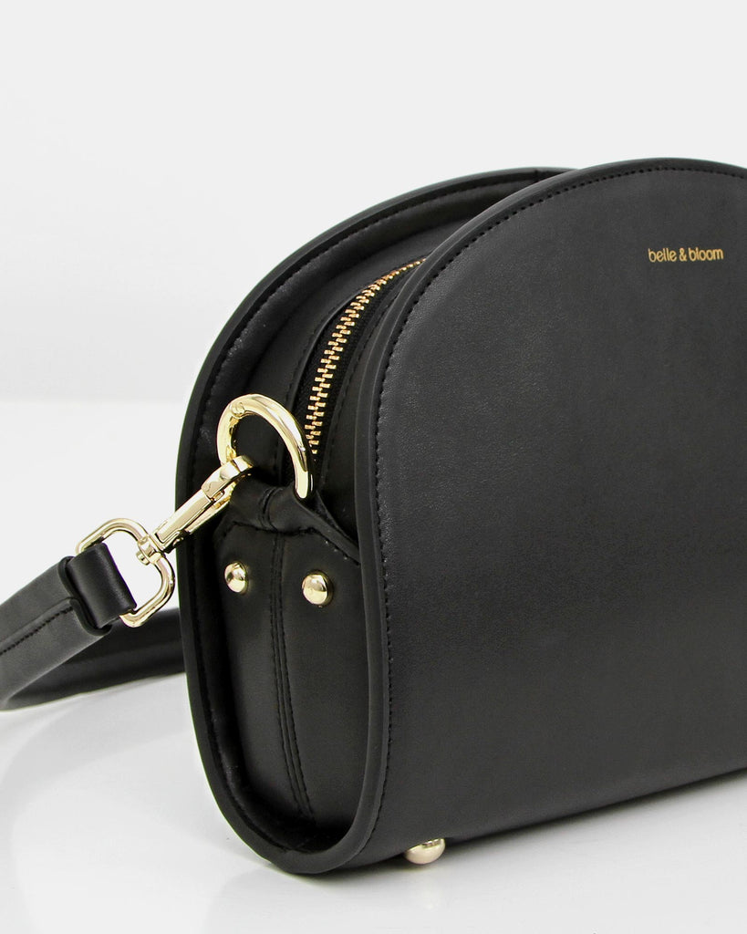 black%20leather%20crossbody%20half%20moon%20detail.jpg