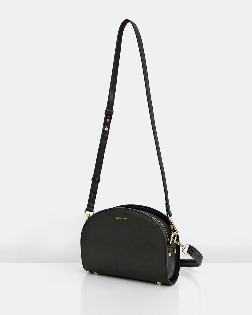 black%20leather%20crossbody%20half%20moon.jpg