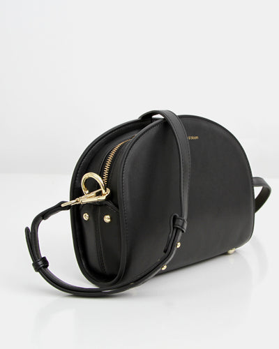black%20leather%20half%20moon%20bag.jpg