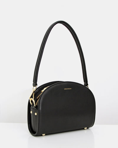 black%20leather%20hand%20bag%20half%20moon.jpg