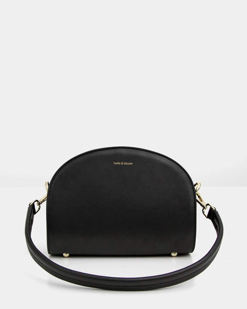black%20leather%20handbag%20half%20moon.jpg