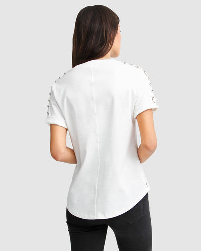 bloom-lover-graphic-tee-v-neck-back.jpg