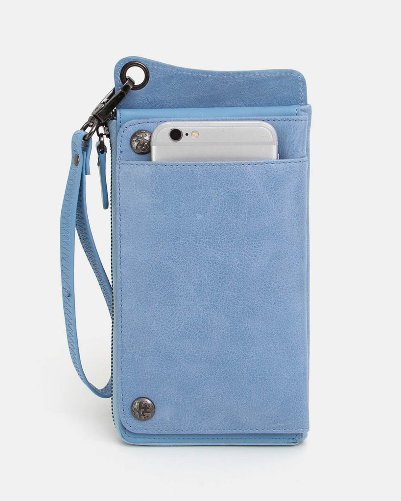 blue-leather-wallet-with-a-phone-pocket.jpg