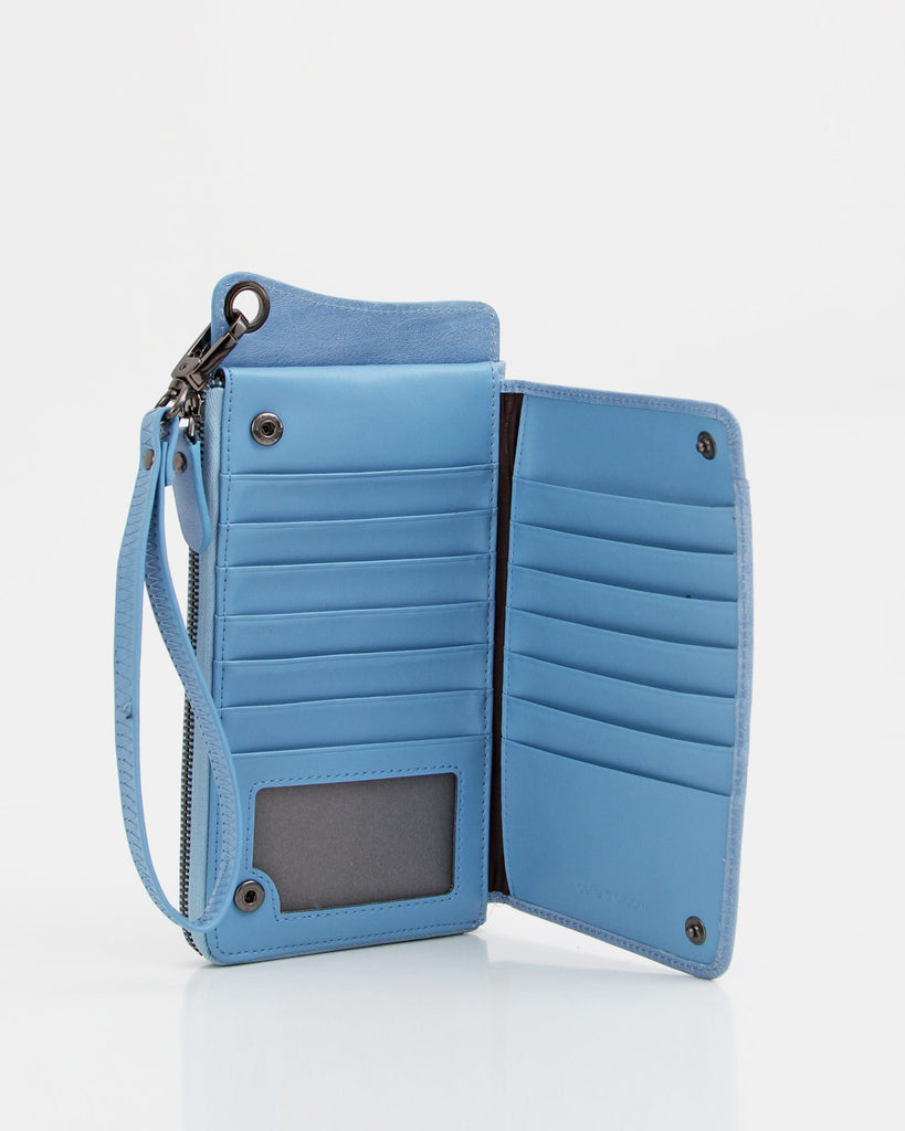 blue-leather-wallet-with-multiple-card-slots.jpg