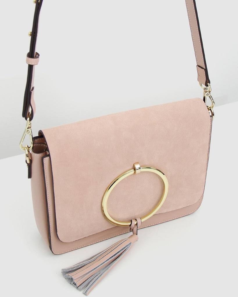 blush-leather-bag-luxe-quality.jpg