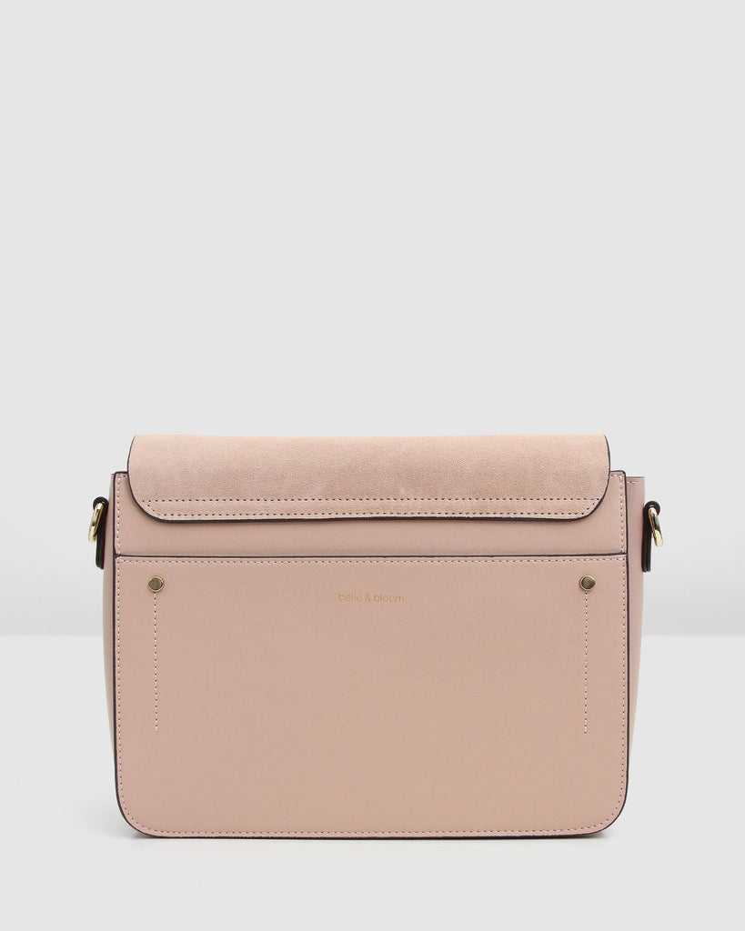 blush-leather-bag-with-back-pocket.jpg