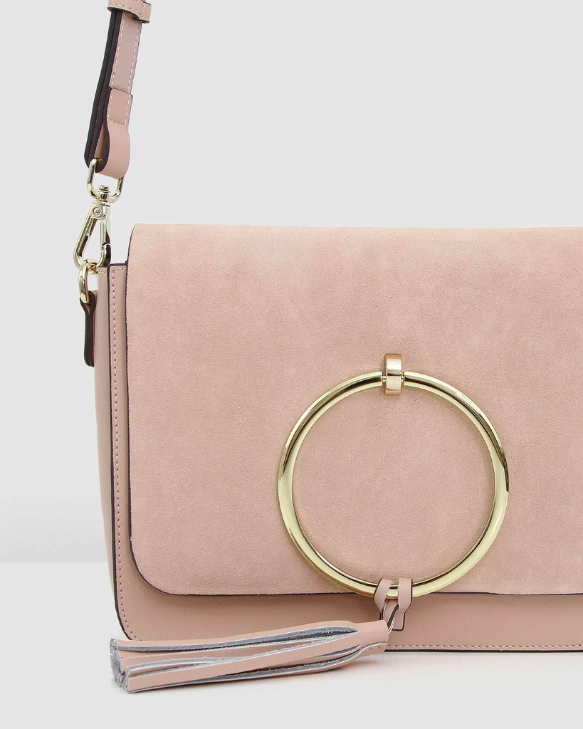 blush-leather-bag-with-fancy-ring-detail.jpg