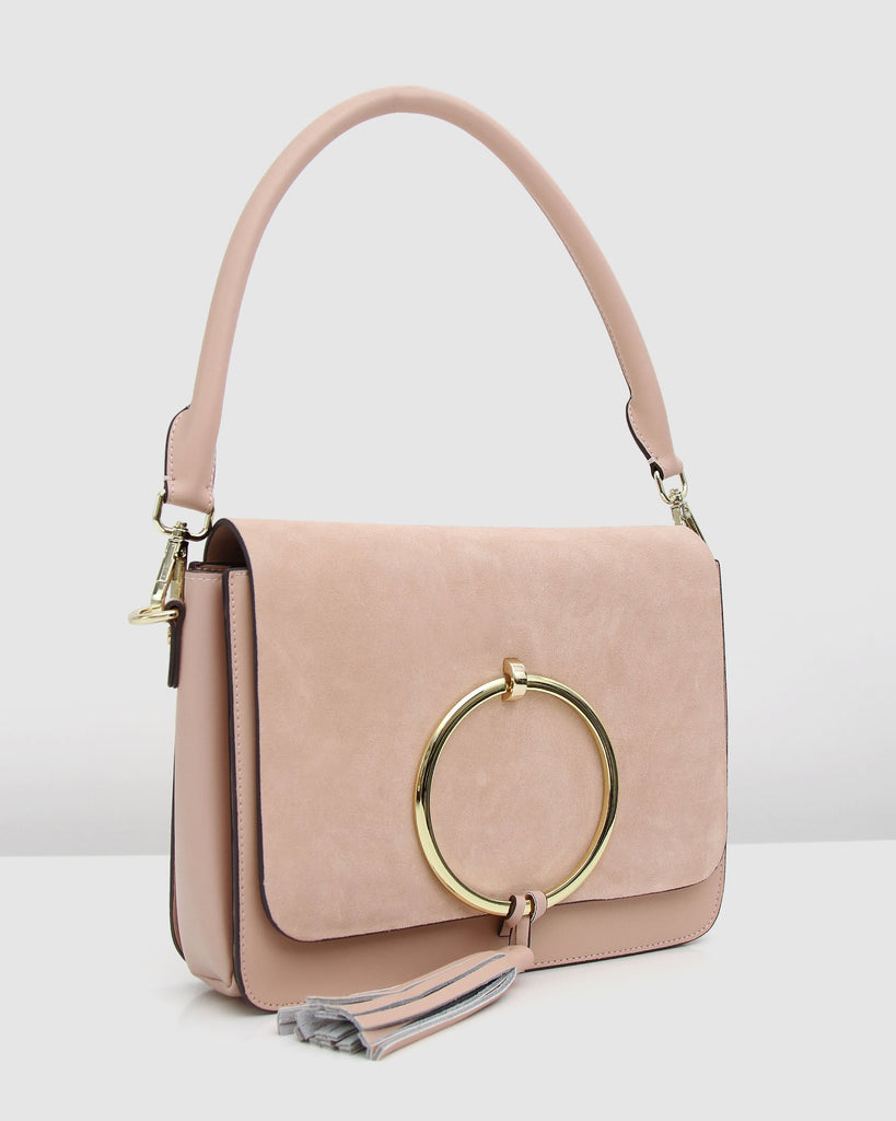 blush-leather-bag-with-shoulder-strap.jpg
