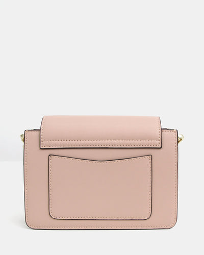 blush-leather-handbag-back.jpg