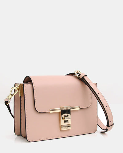 blush-leather-handbag-side.jpg