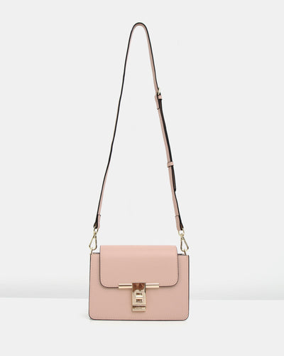 blush-leather-handbag-with-crossbody-strap.jpg