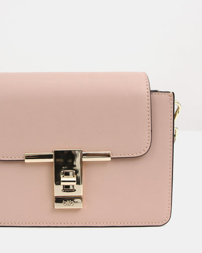 blush-leather-handbag-with-fancy-lock-detail.jpg