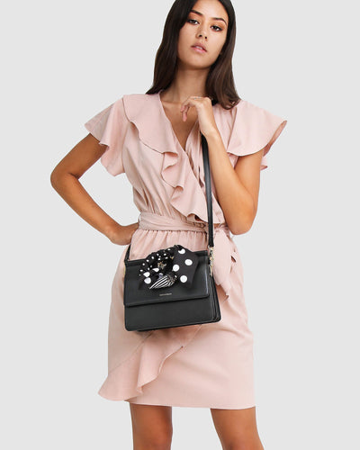 blush-pink-wrap-dress-side-pockets-bag.jpg