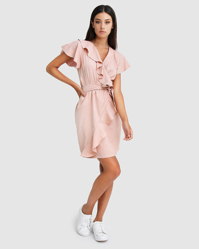 blush-pink-wrap-dress-side-pockets-full-body.jpg